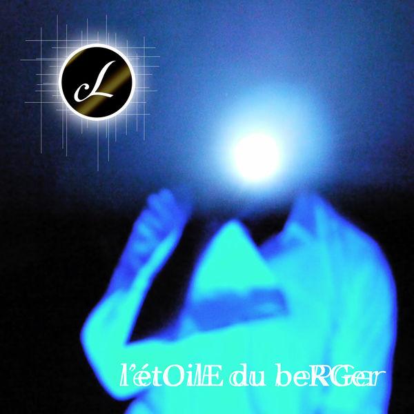 Chateau Lamotte - L'étoile Du Berger (EP)