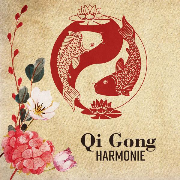 Ensemble de Musique Zen Relaxante - Qi Gong