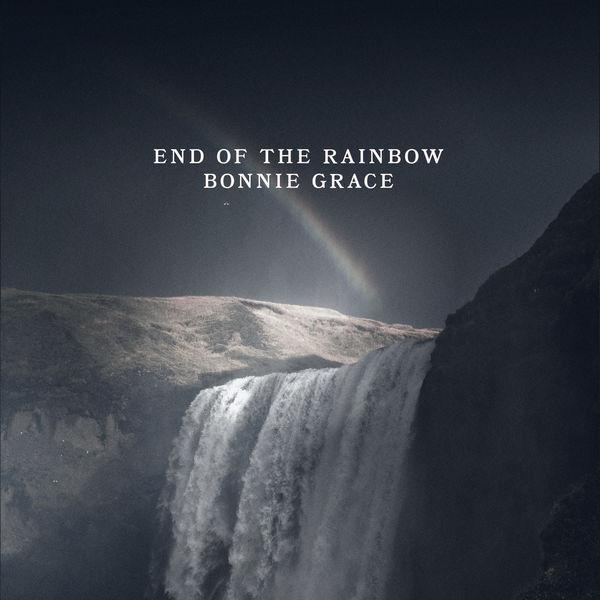 Bonnie Grace - End of the Rainbow