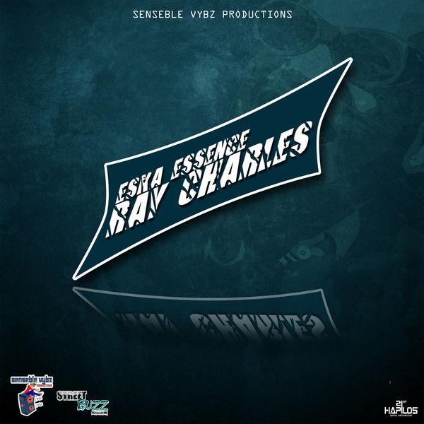 Eska Essence - Ray Charles