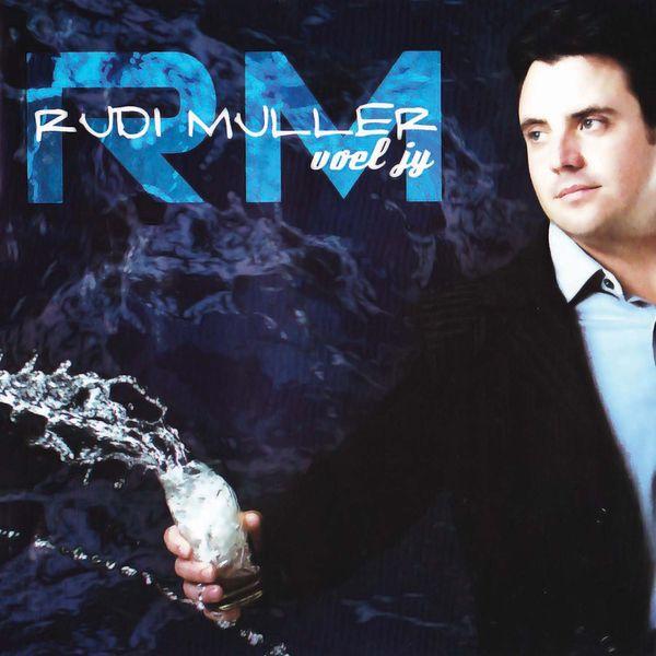 Rudi Muller Voel Jy?