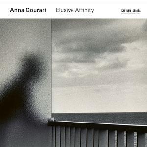 Anna Gourari