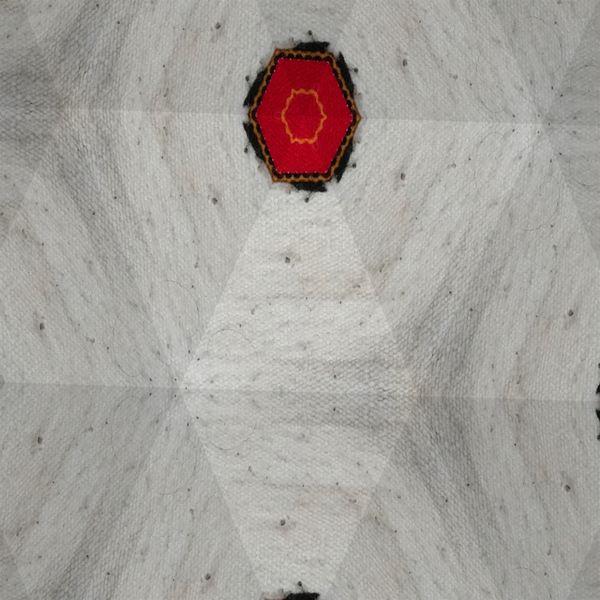 fonkart - Japan astra