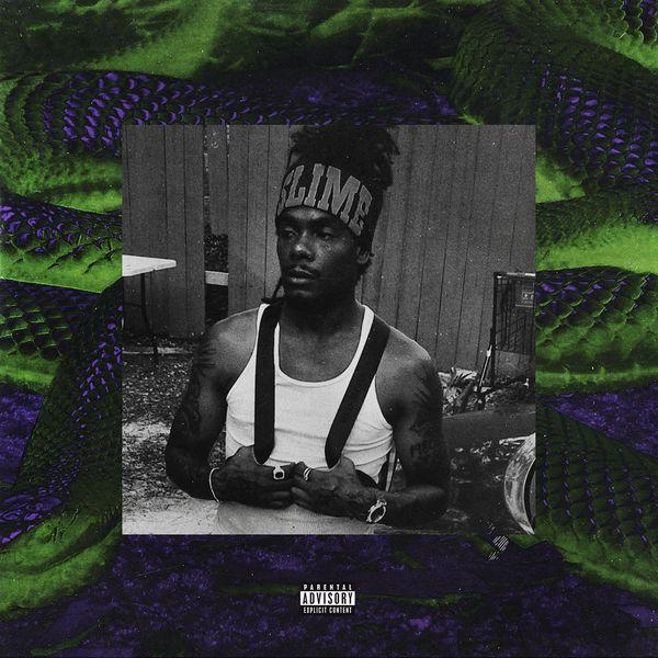 Young Thug - Hear No Evil