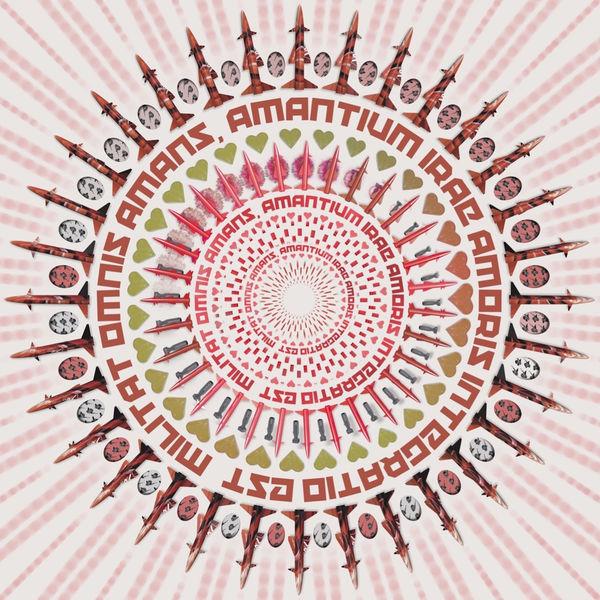 Pendulum - Come Alive