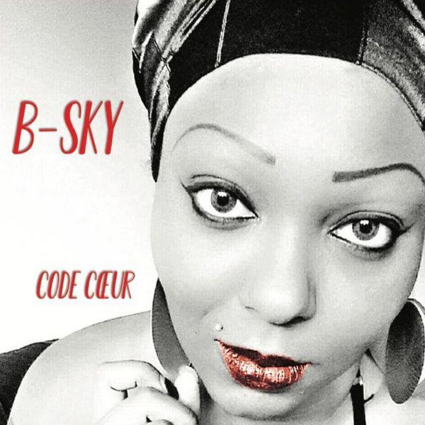 B-Sky - Code cœur