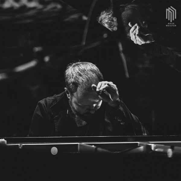 Kai Schumacher - Johnson: An Hour for Piano
