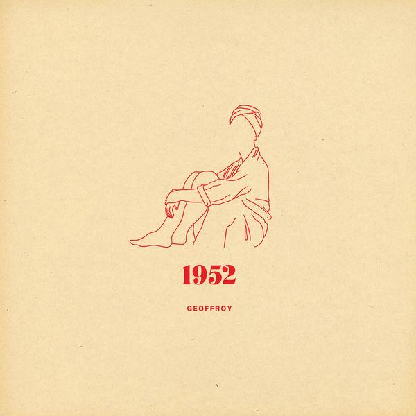 Geoffroy - 1952
