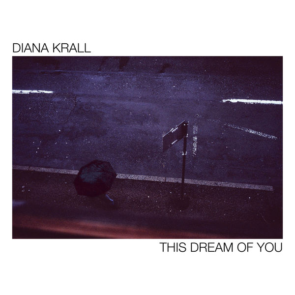 Diana Krall|This Dream Of You