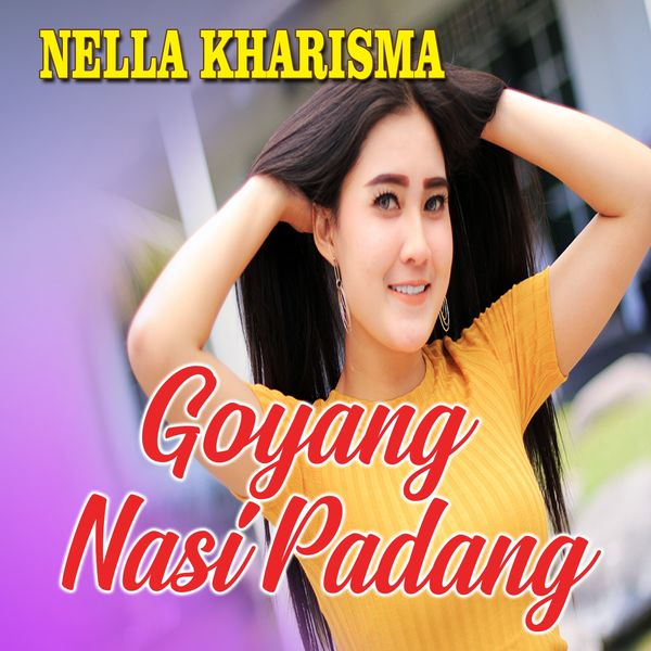 video lagu goyang nasi padang