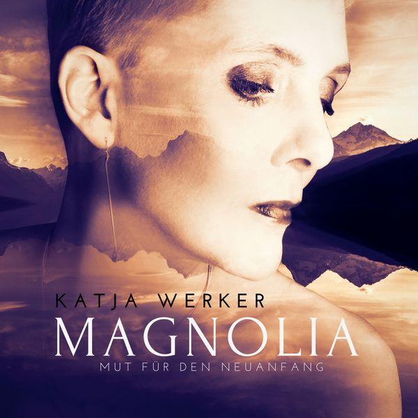 Katja Werker - Magnolia