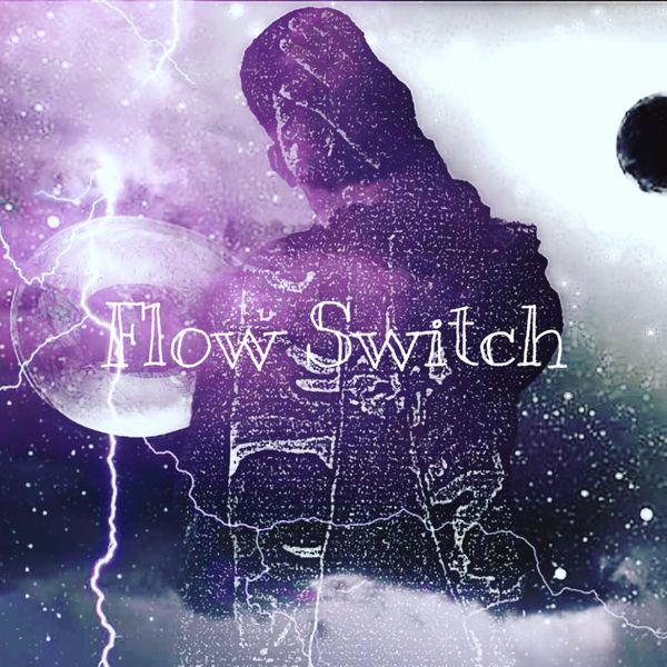 TheKiddKrazy - Flow Switch
