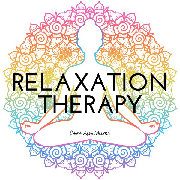 Relaxation Therapy (New Age Music) - Meditation & Yoga Music, Asian