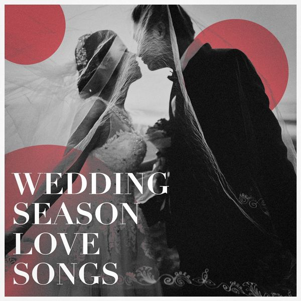 Album Wedding Season Love Songs By Valentine S Day Love