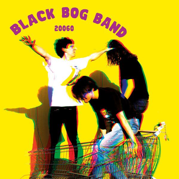 Risultati immagini per black bog band