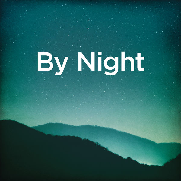 Michael Forster - By Night (Piano-Cello Version)