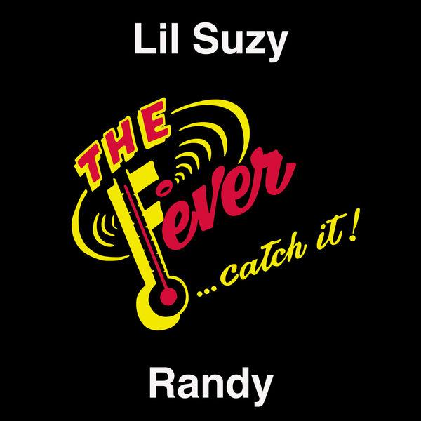 Lil Suzy - Randy