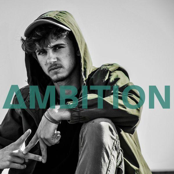 L'August - Ambition