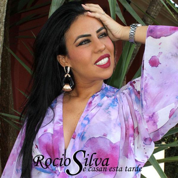 Rocío Silva - Se Casan Esta Tarde