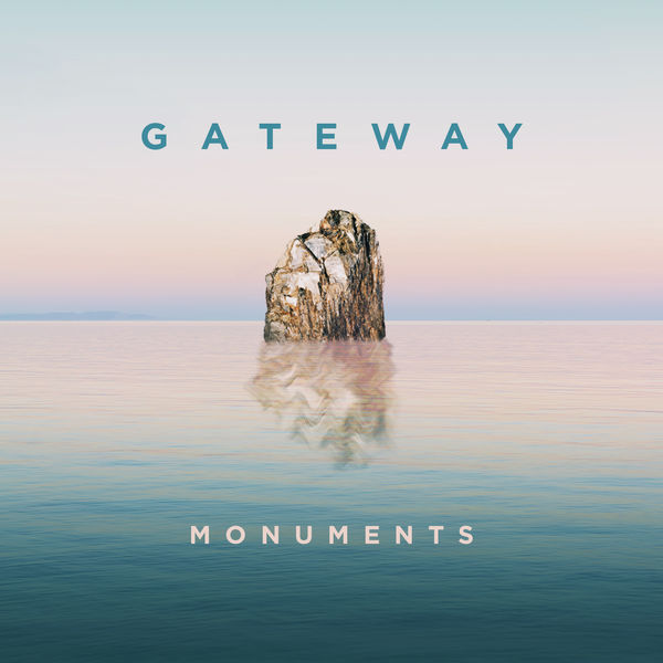 Gateway - It Is Finished
