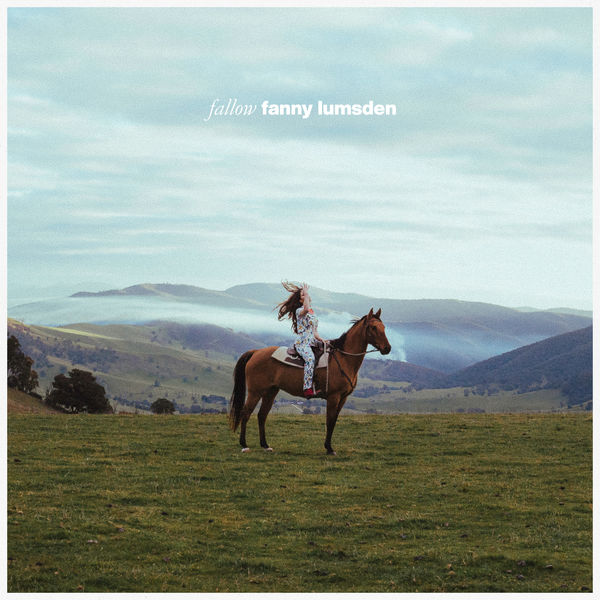Fanny Lumsden - Fallow