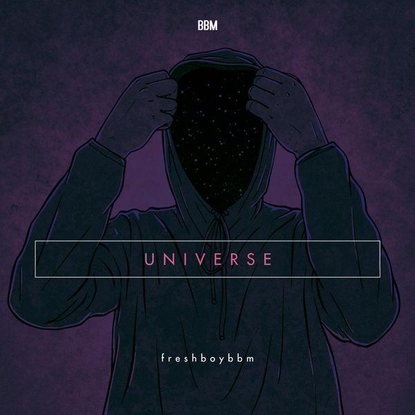 freshboybbm - Universe