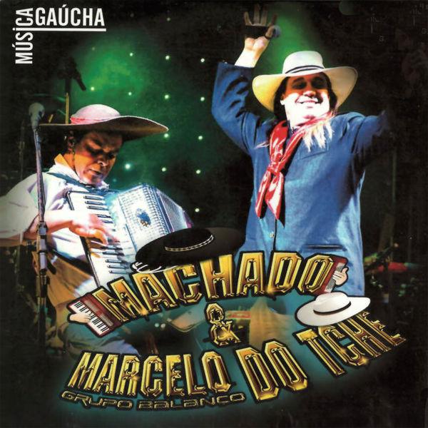 MUSICAS GRATUITO DOWNLOAD DISCOGRAFIA DE GAUCHAS