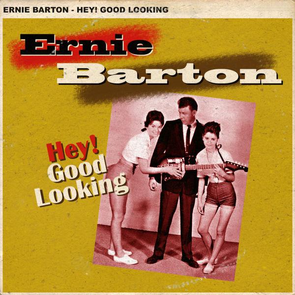 """Résultat de recherche d'images pour """"ernie barton"""""""