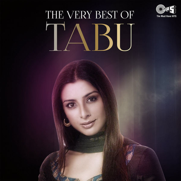 The Very Best of Tabu | Various Artists – Download and