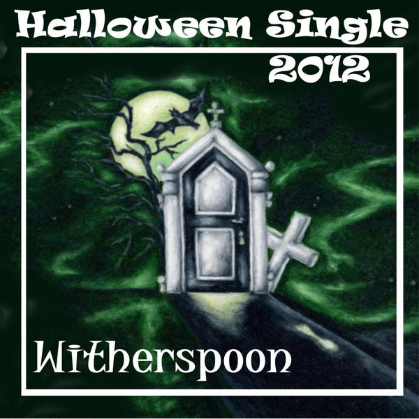 Witherspoon - Halloween Single 2012