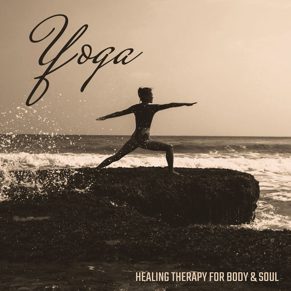 Yoga Tribe - Yoga Healing Therapy for Body & Soul 2020
