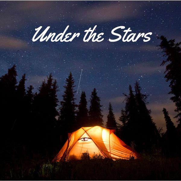 Hoboken - Under the Stars