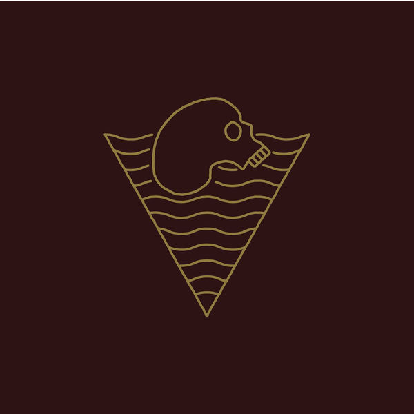 Trivium - Drowning in the Sound