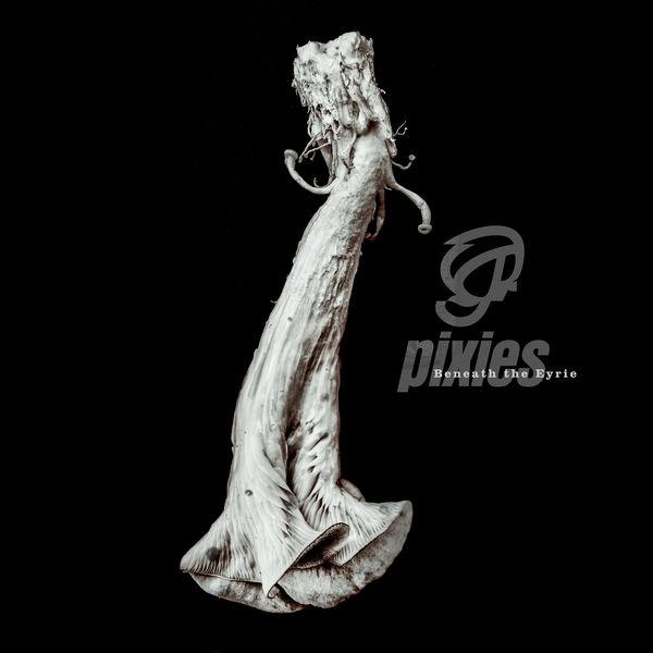 Pixies - St. Nazaire