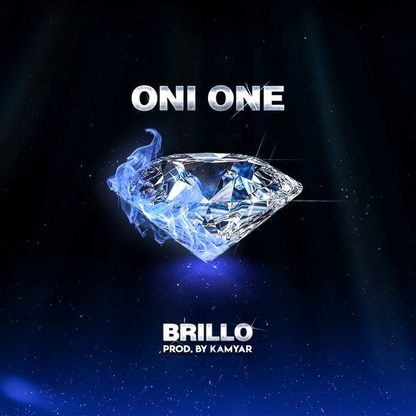 Oni One - Brillo
