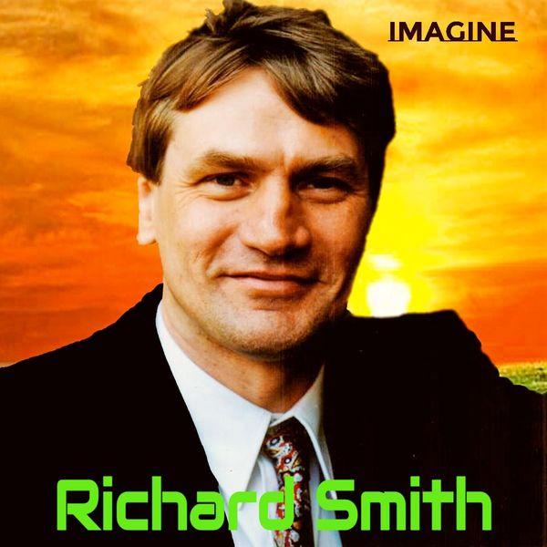Richard Smith - Imagine