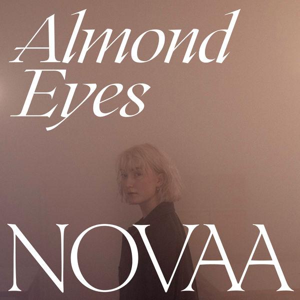 NOVAA - Almond Eyes