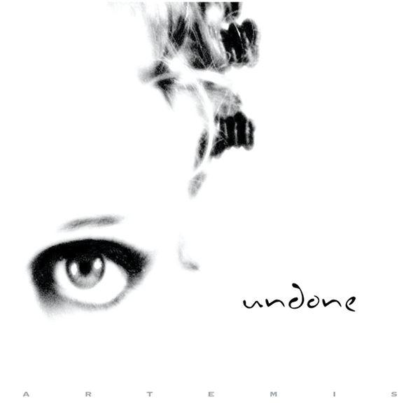 Artemis - Undone