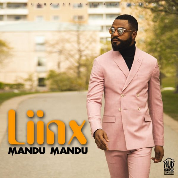 Liinx - Mandu Mandu