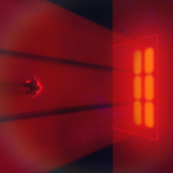 Cartridge 1987 - Cartridge's Theme