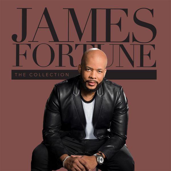 james fortune live through it album download zip