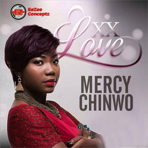 Mercy Chinwo - XX Love