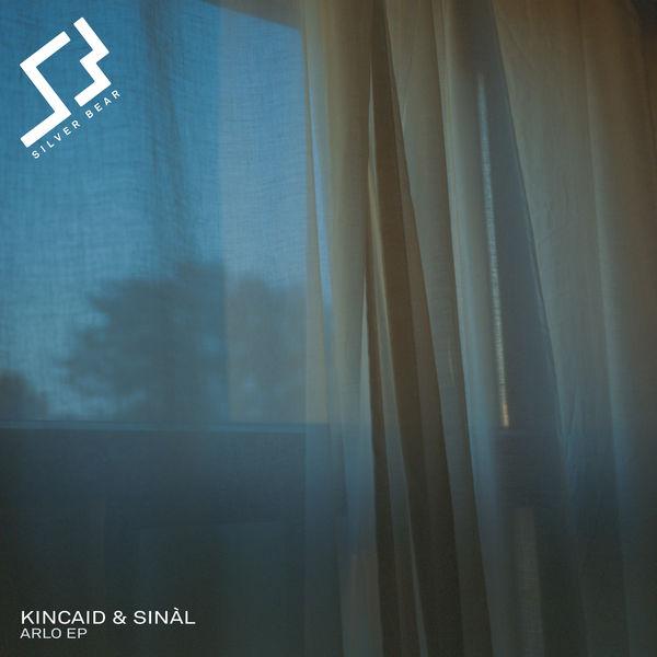Kincaid - Arlo EP