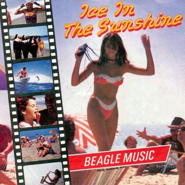 Beagle Music - Like Ice in the Sunshine