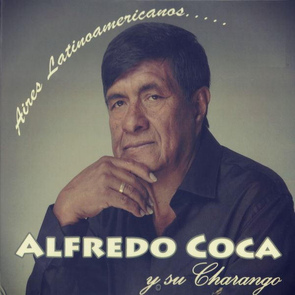 ALBUM CHARANGO TÉLÉCHARGER