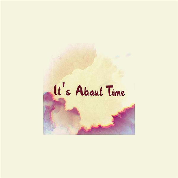 Arabella - It's About Time