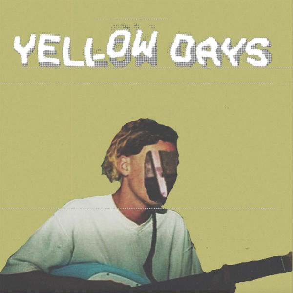Yellow Days Harmless Melodies