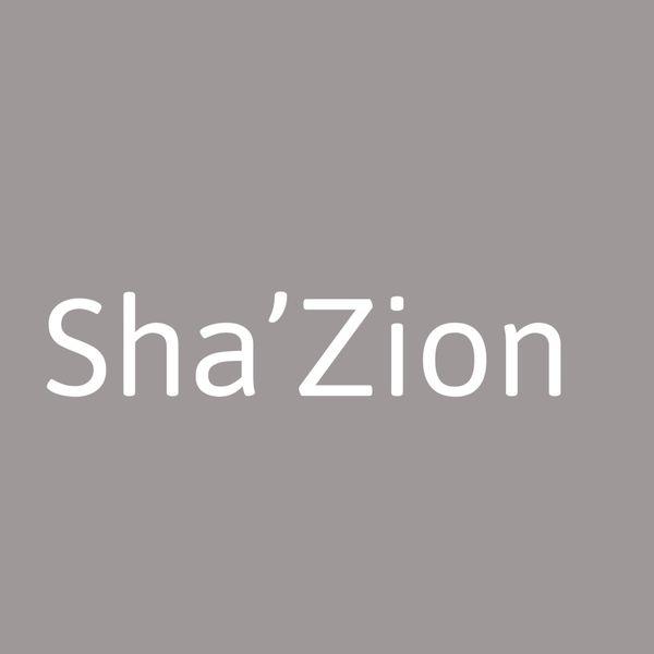 Sha'Zion Newkirk - Sha'Zion