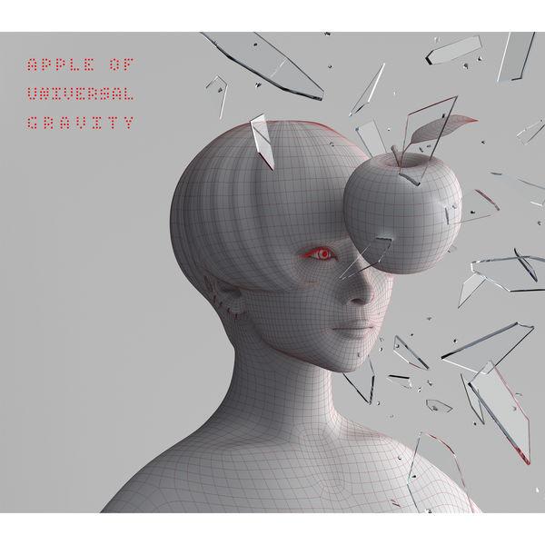 Sheena Ringo - Apple Of Universal Gravity