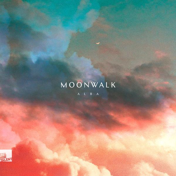 Moonwalk - Alba